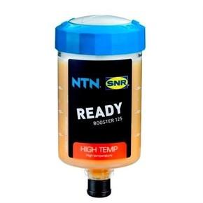 Лубрикатор одноточечный NTN-SNR luber ready high temp (3413521176388)