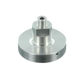 Лубрикатор одноточечный NTN-SNR luber ready support flange (3413521183799)