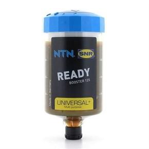 Лубрикатор одноточечный униварсальный NTN-SNR luber ready (3413521183744)