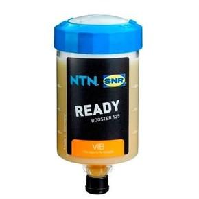 Лубрикатор одноточечный NTN-SNR luber ready vib (3413521183775)