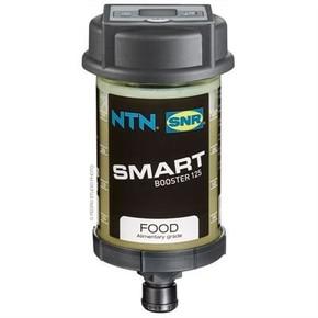 Лубрикатор одноточечный для продуктов питания NTN-SNR luber smart 125 (3413521539251)