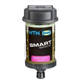 Лубрикатор одноточечный сверхмощный NTN-SNR luber smart 125 (3413521539206)