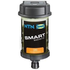 Лубрикатор одноточечный NTN-SNR luber smart 125 vib (3413521539220)