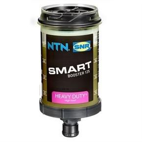 Лубрикатор одноточечный сверхмощный NTN-SNR luber smart refill 125  (3413521539305)
