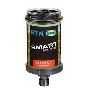 Лубрикатор одноточечный высокая температура NTN-SNR luber smart refill 125 (3413521539336)
