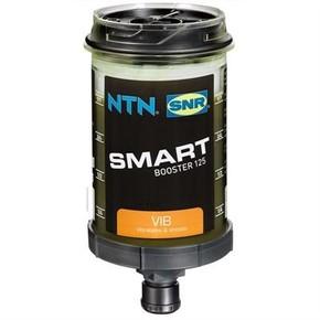 Лубрикатор одноточечный NTN-SNR luber smart refill 125 vib (3413521539343)