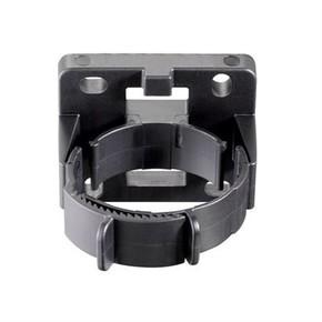 Зажим универсальный NTN-SNR luber universal clip (3413521389665)