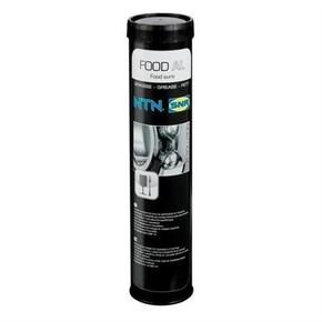 Смазка консистентная универсальная NTN-SNR lub food al grease для применения в пищевой и фармацевтической промышленности (3413521224843)