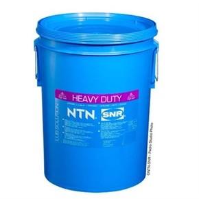 Смазка консистентная сверхмощная NTN-SNR премиум-класса lub grease для применения в тяжелых условиях (3413520984076)