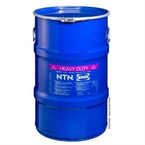 Смазка консистентная сверхмощная NTN-SNR премиум-класса lub grease для применения в тяжелых условиях (3413520984069)