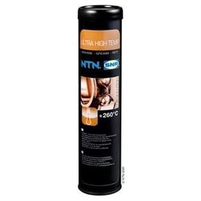 Смазка консистентная продолжительного действия NTN-SNR lub ultra high temp greas (3413521565335)