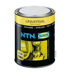 Смазка консистентная для общего применения NTN-SNR lub universal grease  (3413520971052)