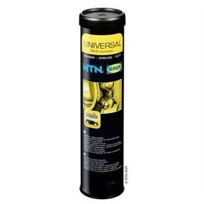 Смазка консистентная для общего применения NTN-SNR lub universal grease (3413520971113)