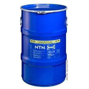 Смазка консистентная для общего применения NTN-SNR lub universal grease (3413520984052)