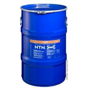 Смазка консистентная для ударных нагрузок и вибраций NTN-SNR lub vib grease (3413520984045)