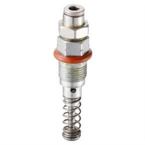 Насосный агрегат NTN-SNR pumping unit 0.02cc-_0888451,  (3413521311420)