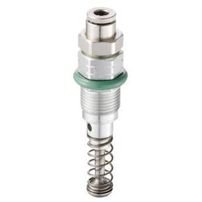 Насосный агрегат NTN-SNR pumping unit 0.03cc-_0888452 (3413521311413)