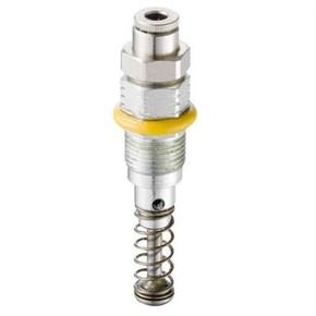 Насосный агрегат NTN-SNR pumping unit 0.04cc-_0888453,  (3413521311406)