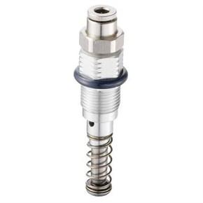 Насосный агрегат NTN-SNR pumping unit 0.13cc-_0888456,  (3413521311376)