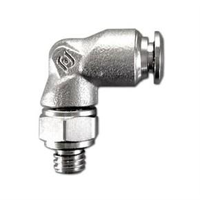 Коннектор для лубрикатора NTN-SNR push-in-gir.90 m8x1 tubo4_3084731 (3413521328862)