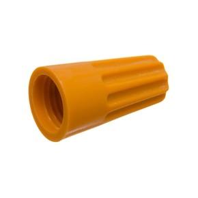 СИЗ-3 5,5 мм кв. (уп.100 шт.), упак