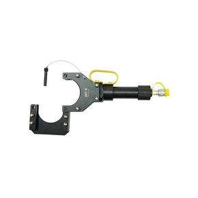01014 НГ-100+ Ножницы гидравлические для резки бронированного кабеля до 100 мм SHTOK.