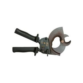 Секторные ножницы SHTOK НС-45М
