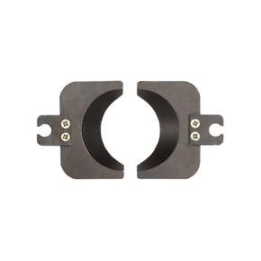 Комплект лезвий SHTOK для резки бронированного кабеля до 40 мм для ПГ-300У