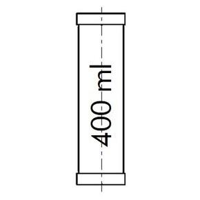 Картридж со смазкой Simalube sl 10 (sml290.7010)