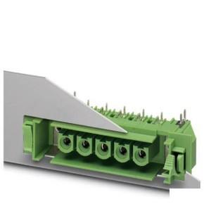 Ответная часть DFK-IPC 16/ 7-GFU-SH-10,16