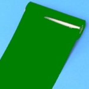 Риббон без галогенов Brady R-6000HF для принтеров BBP11/12, 110 мм * 70 м, 1 рулон в упаковке