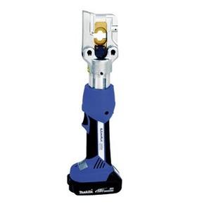 Пресс электрогидравлический аккумуляторный Klauke 50кн (klkEK505L)