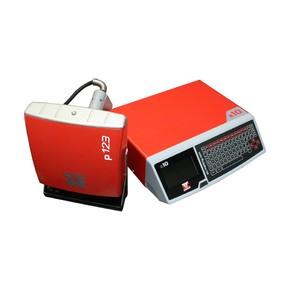 Маркиратор портативный ударно-точечный Sic-marking e10-p123 (4138376)