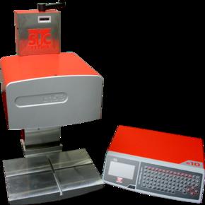 Маркиратор стационарный Sic-marking e10-c153 (sice10-c153)