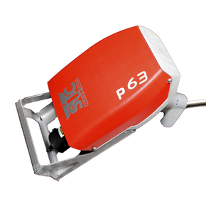sice10-p63 - Портативный маркиратор e10-p63, окно 60x25мм, кабель 7.5м