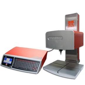 Маркиратор стационарный автосенсинг Sic-marking e10r-c153za, программа winsic2 (sice10R-c153za)