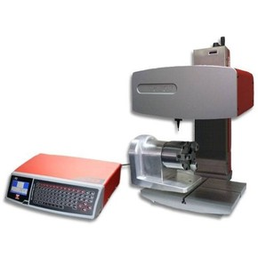 Маркиратор стационарный Sic-marking e10r-c303,программа winsic2 (sice10R-c303)