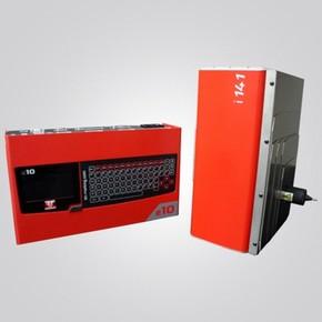 Маркиратор интегрируемый автосенсинг Sic-marking e10r-i141a (sice10R-i141A)