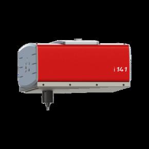Маркиратор интегрируемый для ударно-точечной маркировки Sic-marking с удлиненной иглой 100 мм (sice8-i141special1)