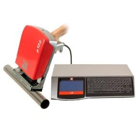 Маркиратор портативный для ударно-точечной маркировки Sic-marking e8-p122 (sice8-p122)