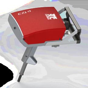 sice9-p123-40 - Портативный маркиратор e9-p123, окно 120х40мм, кабель 3.5м