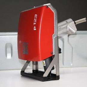 Маркиратор портативный электромагнитный прижим Sic-marking e9-p123, (2 магнита (sice9-p123M-sp40)