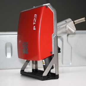 Маркиратор портативный электромагнитный прижим Sic-marking e9-p123, (2 магнита (sice9-p123M)