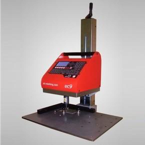 Маркиратор стационарный Sic-marking ec9,расширенный маркировочный стол (sicec9220w)