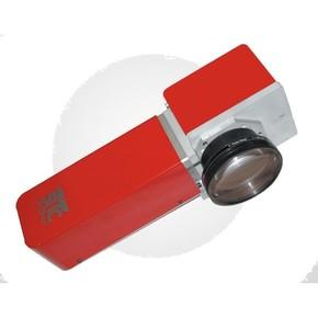 sici103lgePC-30W - Интегрируемый лазерный маркиратор, окно 100х100мм, мощность 30Вт, необходим ПК