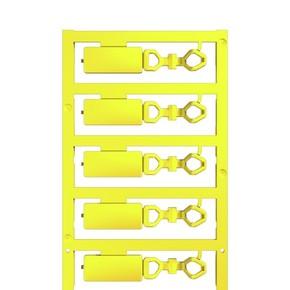 Маркировочные элементы для устройств DMC 12/27/MC/NE/GE