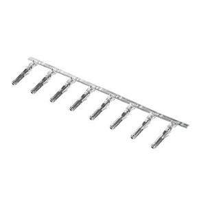 Обжимной контакт (на катушках) прямоугольные клеммы - rsv-серия CB1,6RD18/16/AU,75/I3,5