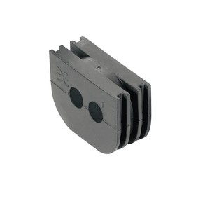 Уплотнительная вставка FieldPower RKDG/2XD8.5/WG/PT6