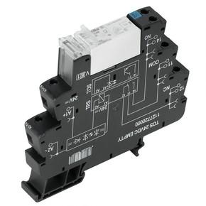 Релейный модуль TERMSERIES TRS/5VDC/1CO/16A