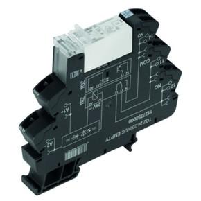 Релейный модуль TERMSERIES TRZ/24/230VUC/1NO/HC